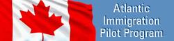 Canada - (AIPP)